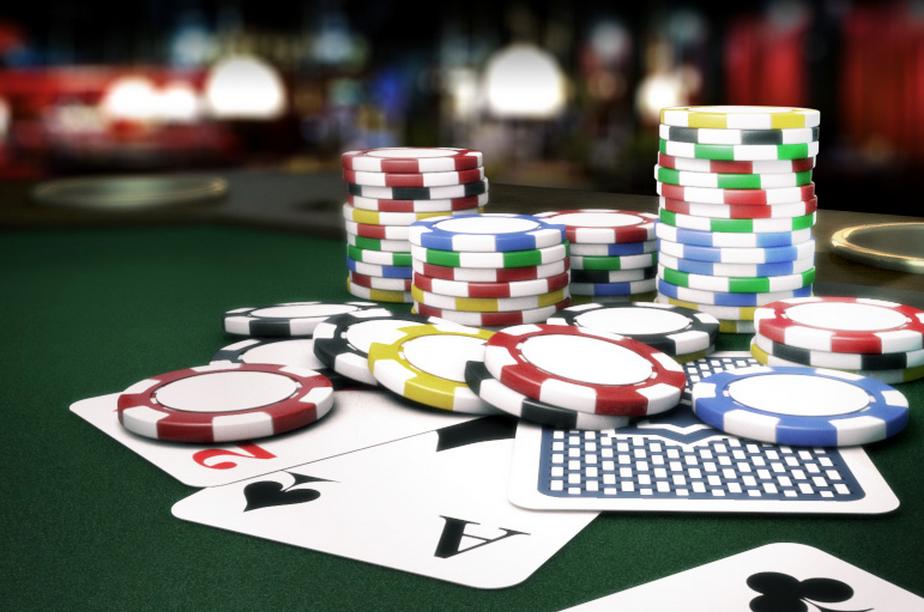 refrain gambling download games